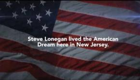 #NJSen: The American Dream (Steve Lonegan)