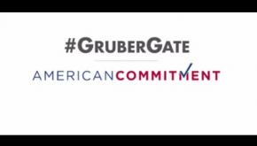 All of #GruberGate in Two Minutes
